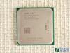 AMDFX-8300处理器在保持产品性能满足消费者需求的情况下做到了TDP进一步降低,一举解决了对于处理器高性能、低功耗的双重需求,同时FX-8300采用的AM3+接口也可以进一步降低升级难度。