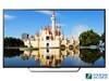索尼(SONY)55英寸 4K超高清液晶电视 4399元