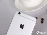香港行货 iPhone6 16G广州售3100元