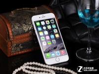 行货iPhone6降400 苹果iPhone6s大陆首发