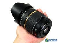 腾龙18—200mm镜头新款广州仅售1760元