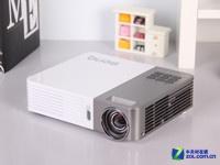 超便携LED微型投影机 明基GP30报5579元