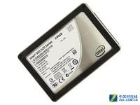1.2TB存储 Intel S3520固态硬盘促销