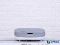 时尚素雅 优派PX800HD投影机售10888元