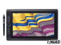 Wacom DTH-1320手绘平板旗舰版售19999元