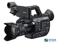 4K高清 索尼PXW-FS5K(E18-105mm)热销