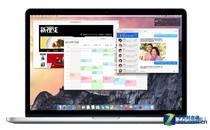 天猫618 苹果MacBook Pro 7888促销