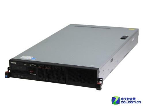 ThinkServer RD640服务器新品强势登陆