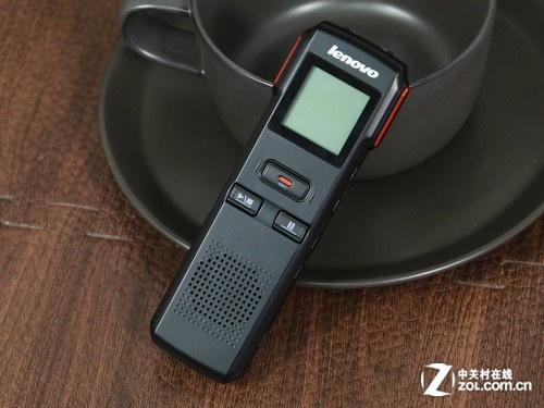 时尚便携录音专业 联想B680现售299元
