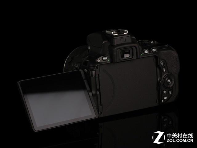 满足不同需要 五千元价位相机购买推荐