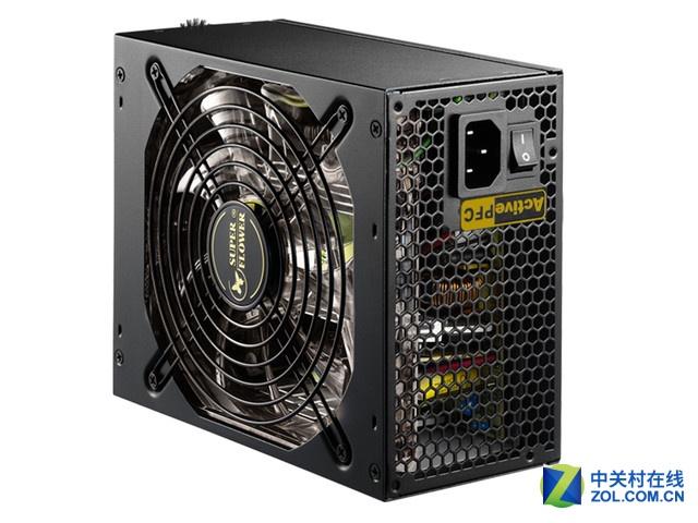 台系高端品质 振华冰山金蝶GX450热卖