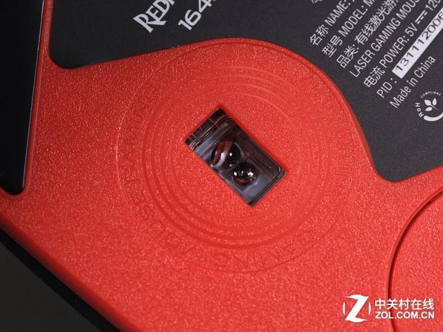 送桌布鼠标垫 红龙灭世游戏鼠标促销