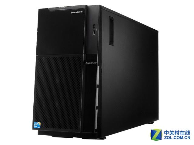 联想x3500 M5(5464I31)服务器售39999元