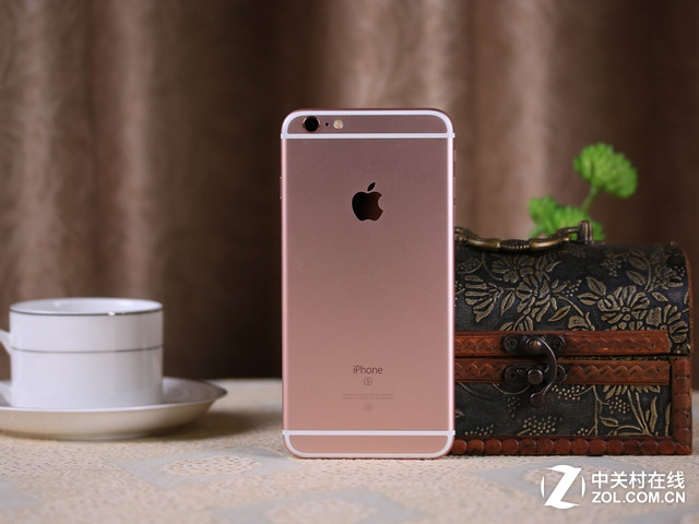 ������������ ƻ��iPhone6S Plus����