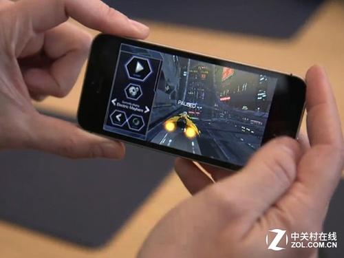 iPhone SE哪里买 深圳报价3288元热卖中