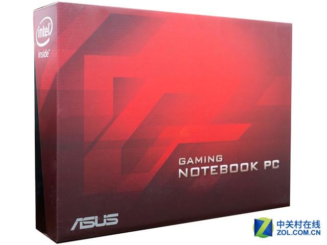 高端大气上档次 FX-PRO6300仅售5399元