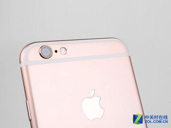 苹果iphone6s国行32g全网通4280元现货
