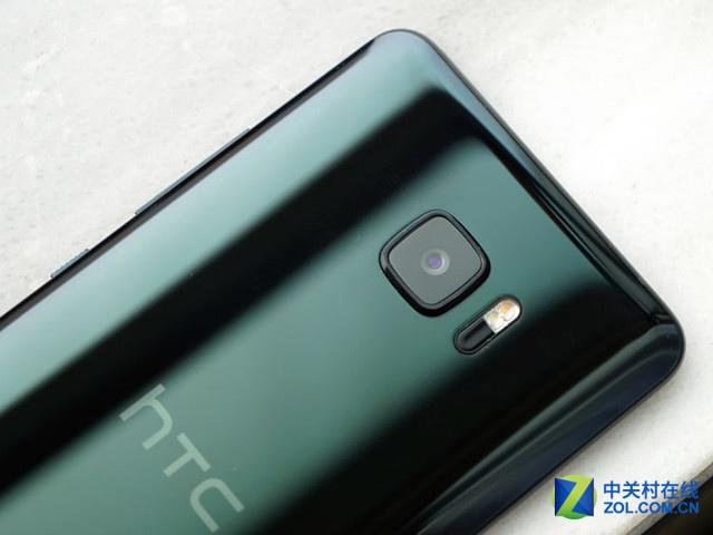 HTC U Ultra晒单福利 京东热门手机TOP10