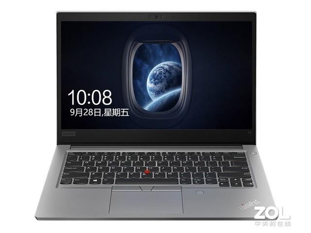thinkpad 笔记本电脑S3广东售价4999元