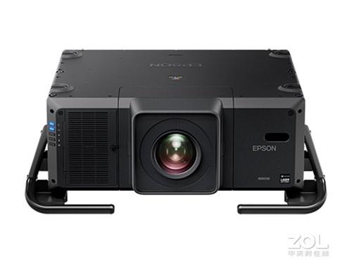 爱普生CB-L25000U售价728700元来电特价